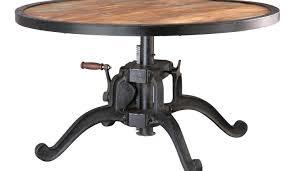 terrific black glass coffee table square tags glass black coffee