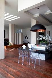 kitchen pendant lights over island 20 examples of copper pendant lighting for your home