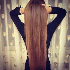 gorgeous hair i love the pretty brown color with pretty light brown hair love this color also hair i love