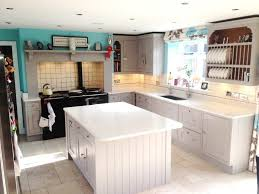 belmont kitchen island granite countertop u shaped kitchen cabinet design backsplash