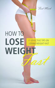 cheap lose weight fast find lose weight fast deals on line at