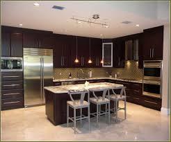 28 kitchen cabinet miami kitchen cabinet refacing miami kitchen cabinet miami amazing and beautiful cabinet refacing miami for the house