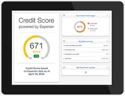 experian credit bureau free credit fico creditscore com