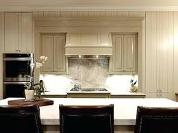 Height Kitchen Cabinets Ceiling Height Kitchen Wall Cabinets Ceiling Height Kitchen