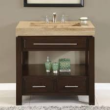 Freestanding Bathroom Furniture Bathroom White Double Vanity Bathroom Cupboards Freestanding