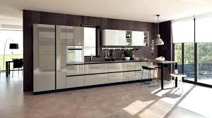 italian kitchen cabinets manufacturers kitchen impressivetalian kitchen cabinets picturesnspirations