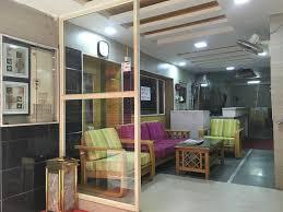 hotel victory mansion chennai india booking