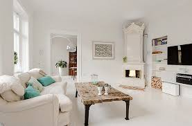 download swedish home decor widaus home design