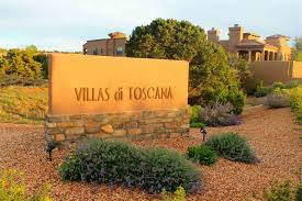new homes for sale santa fe nm