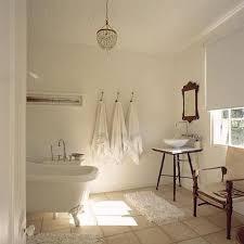 19 best american colonial bathroom images on pinterest bathroom