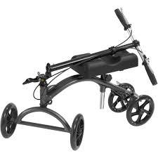 Rite Aid Home Design Wicker Arm Chair Drive Medical Dv8 Aluminum Steerable Knee Walker Crutch