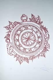traditional tattoo ideas drawing clock tattoos tattoo