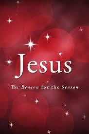 30 christian christmas backgrounds hq nikodemos canario