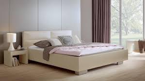 Schlafzimmer Hellblau Beige Schlafzimmer Schwarz Beige übersicht Traum Schlafzimmer
