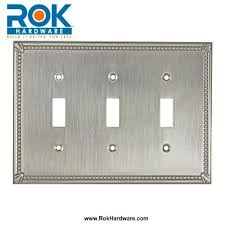 light switch cover dimensions awesome light switch plate vitakoci org