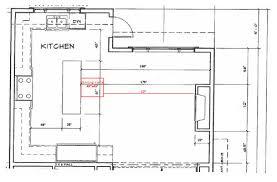 Open Floor Plan Furniture Layout Ideas Need Help With Furniture Placement In Open Floor Plan