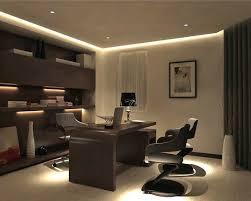 best 25 modern home offices ideas on pinterest home study