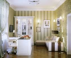 decorating home office ideas office amazing beautiful home office design with cool wall