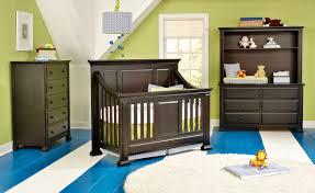 Espresso Convertible Crib Nottingham Convertible Crib Baby Safety Zone Powered By Jpma