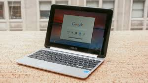 chromebook android how to run android apps on your chromebook zdnet