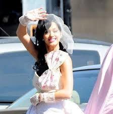 katy perry wedding dress the mysterious katy perry wedding dress