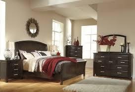 monticello bedroom set big lots bedroom set the partizans