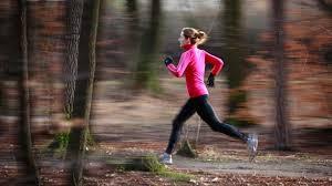 six winter running tips addison magazine