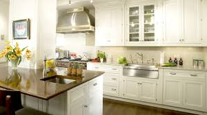 modern kitchen cabinet layout with elegant interior designs