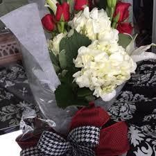 florist knoxville tn abloom florist florists 7007 kingston pike knoxville tn
