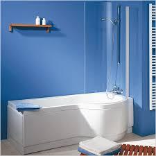 Badezimmer Badewanne Dusche Schulte Schulte Komfort I Badewannenkombination Wanne Mit Dusche