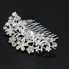 prom hair accessories online get cheap 39 s comb hair accessories aliexpress