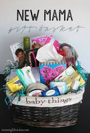 basket ideas 45 creative diy gift basket ideas for christmas for creative juice