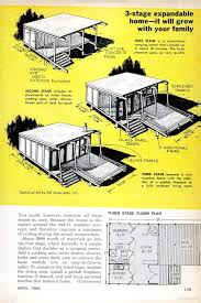 building plans houses 47 best building plans images on building plans house