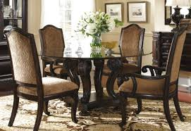 Fine Dining Room Chairs Dining Room Valuable Nice Dining Room Set Up Favored Fine Dining