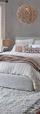 best quality sheets duvet covers nice duvet covers uk nice duvet covers good quality