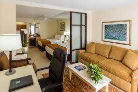 Comfort Suites Booking Hotel Comfort Suites Paradise Island Nassau Bahamas Booking Com