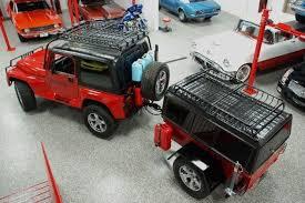 1991 jeep wrangler 1991 jeep wrangler renegade s125 st charles 2011