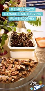 winco thanksgiving hours 24 best turkey turkey turkey images on pinterest holiday