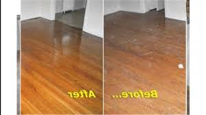 The Modern Diy Life Diy Beeswax Wood Polish And Sealant Home Design Excellent Wood Floor Polishers