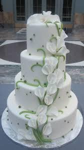 620 best cake 5 tier wedding cakes images on pinterest tier