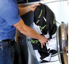 how to clean motocross boots how to washing textile riding jackets