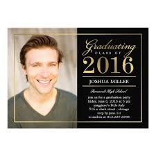 formal high school graduation announcements graduation invitations ideas marialonghi graduation invatations