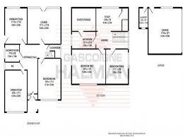 collection bungalow construction plans photos free home designs