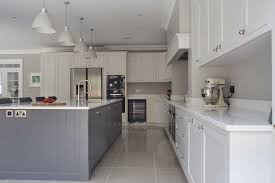 bespoke kitchen design looking for a bespoke kitchen design firm in chelsea explore our
