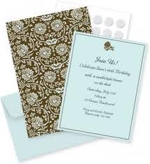 Expensive Wedding Invitations Expensive Wedding Invitations The Wedding Specialiststhe Wedding