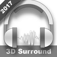 enjoy photo apk 3d surround player pro unlocked cracked apk enjoy