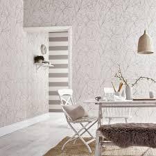 graham u0026 brown stone and cream innocence removable wallpaper 33