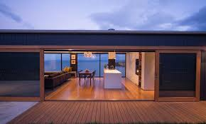 the changing face of the australian beach house the new daily