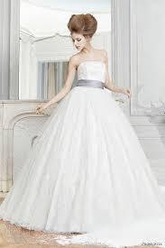 pronuptia wedding dresses 50 best pronuptia bridal images on wedding dressses