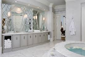 spa bathrooms ideas spa bathroom ideas contemporary bathroom habachy design